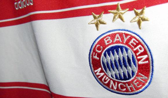 Hintergrundbilder Bayern München
