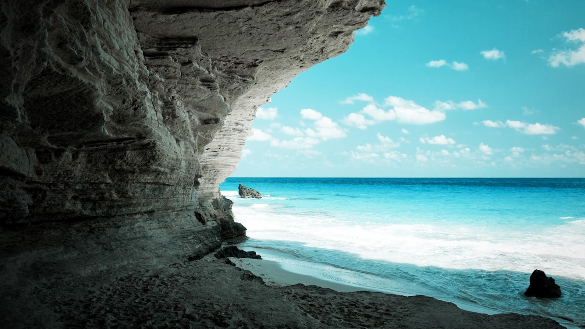 amazing photos beach wallpapers - photo #21