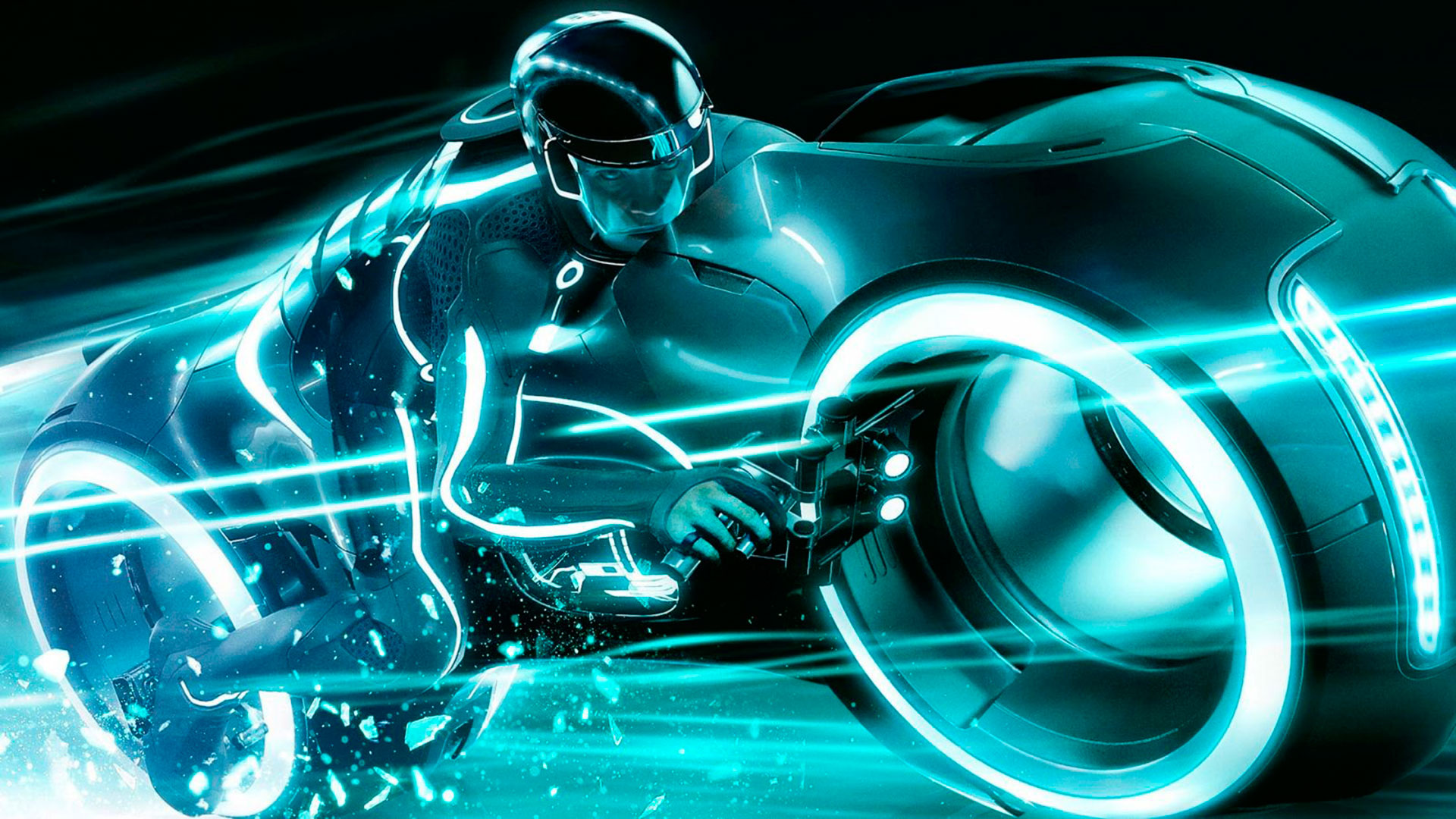 motorrad fantasie hintergrundbilder hd
