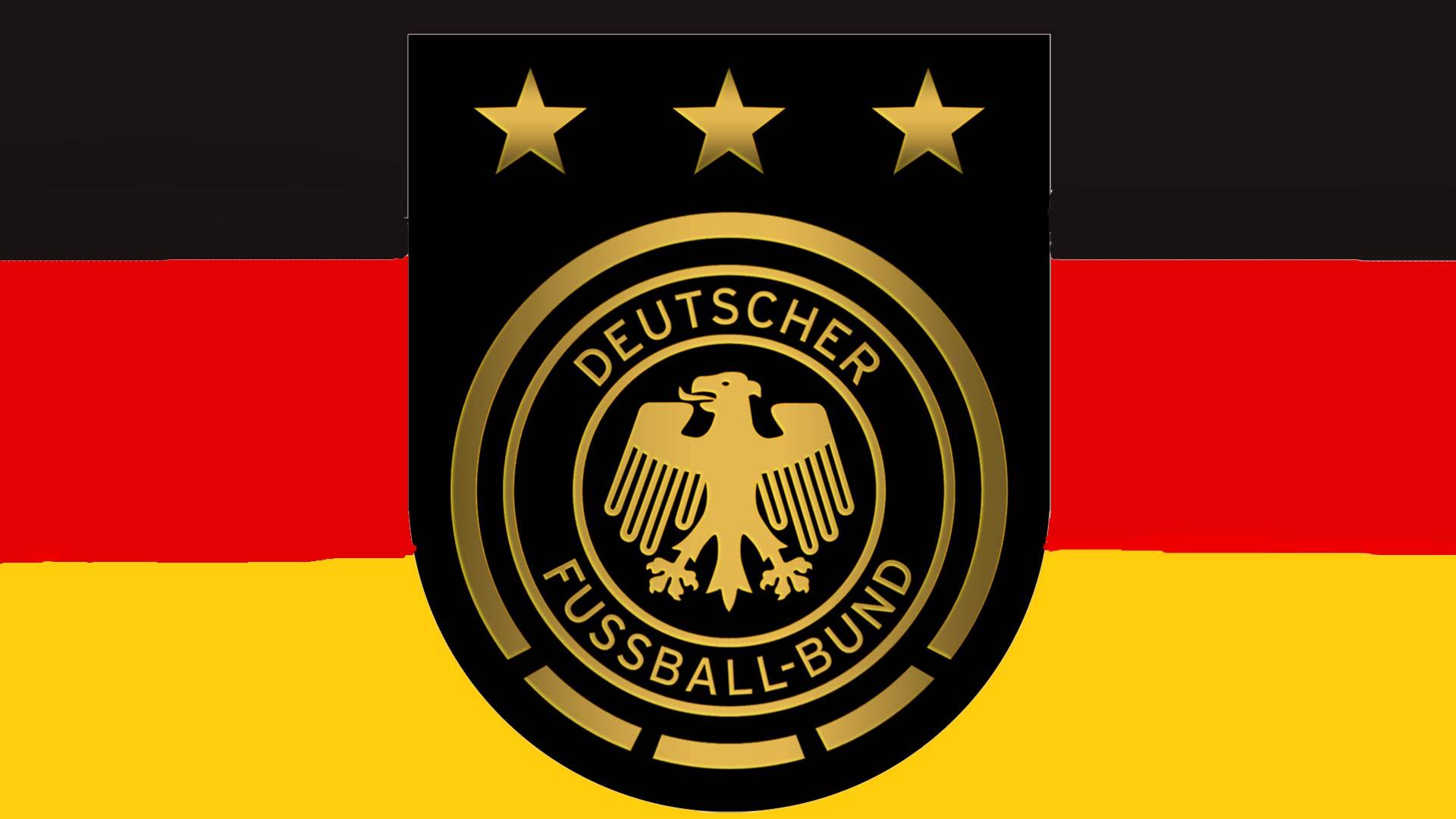 Deutsch Schild Fußballmannschaft hintergrundbilder