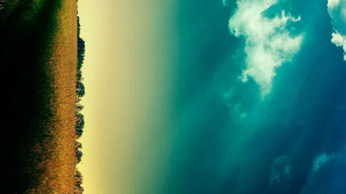 Hintergrundbilder für Iphone (2)